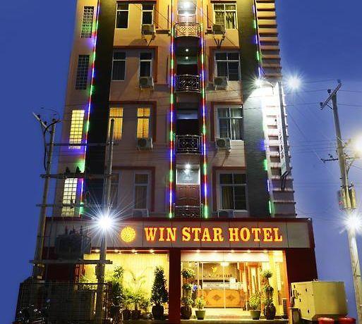 win star hotel mandalay mandalay hotel reservations rh win star mandalayhotelsweb com